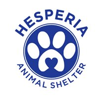 Hesperia Animal Shelter