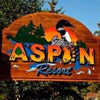 Aspen Resort & Campground