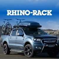 Rhino-Rack New Zealand
