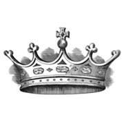 The Kings Deli
