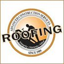 ACS Roofing