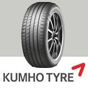 Kumho Tyre Italia