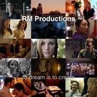 RM Productions