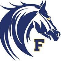 Fraser Public Schools