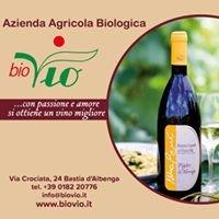 Azienda Biologica Bio Vio