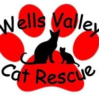 Wells Valley Cat Rescue, Inc