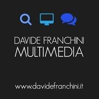 Davide Franchini