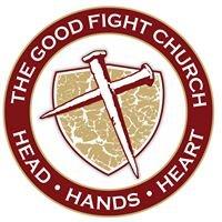 The Good Fight Church