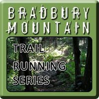 Bradbury Mountain Trail Running Series
