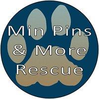 Min Pins & More Rescue, Inc.