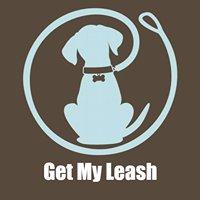 Get My Leash - Your Top Dog Services in Courtenay, BC