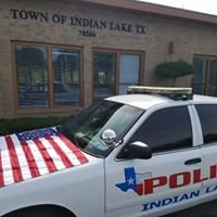 Town of Indian Lake Police Department