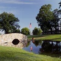 Tagalong Golf Resort & Conference Center
