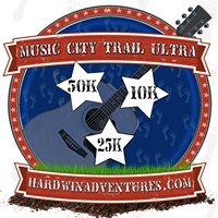 Music City Trail Ultra