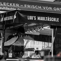 Lou's Maultäschle