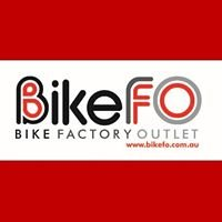 Bike Factory Outlet - Bikefo