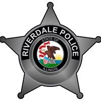 Riverdale Police Department