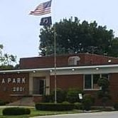Villa Park VFW Post 2801