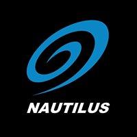 Nautilus Commercial
