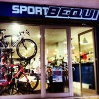 Sport Bequi Alcudia