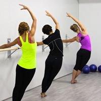 Pilates BodyCenter