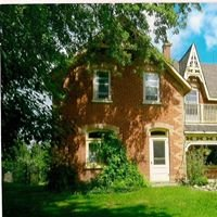 Foxingham Farm Bed & Breakfast