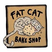 Fat Cat Bake Shop