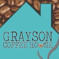 Grayson Coffee House