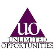 Unlimited Opportunities, Inc (UOI Boonville)