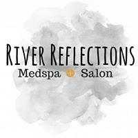 River Reflections Suites Medspa & Salon