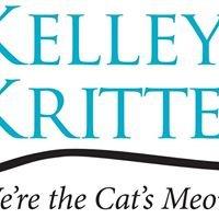 Kelley's Kritters