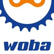 woba RadStudio