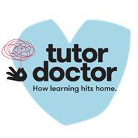 Tutor Doctor Nanaimo - Tutor Doctor Victoria