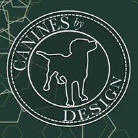 Canines By Design