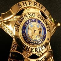 Shawano County Sheriff's Office