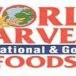 World Harvest International & Gourmet Foods - Columbia, Missouri