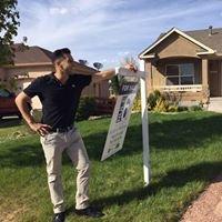 Rule 6 Real Estate Company