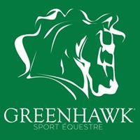 Greenhawk Boucherville & Bromont & Blainville