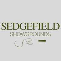 Sedgefield Showgrounds