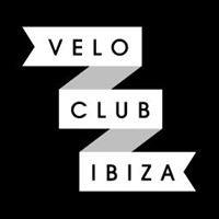 Velo Club Ibiza