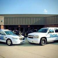 Attica Police Dept