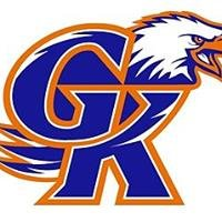 Graham-Kapowsin High School