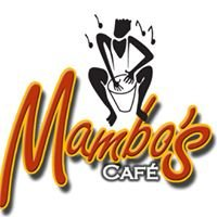 Mambo's Cafe