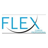 Flex Career Professional