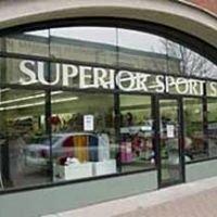 Superior Sport Store