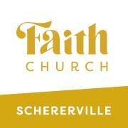 Faith Church-Schererville