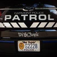 Fairmont Police Department, W.Va.