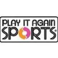 Play It Again Sports Phoenix