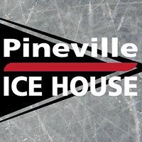 Pineville Ice House