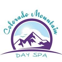 Colorado Mountain Day Spa